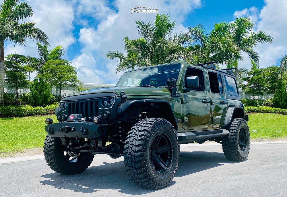 2020 jeep wrangler mickey thompson baja boss tires