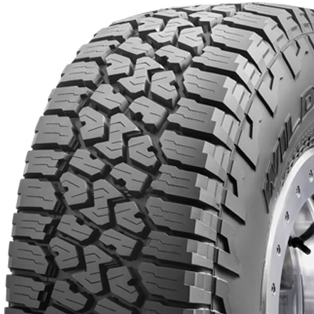 Falken Wilpeak Tire