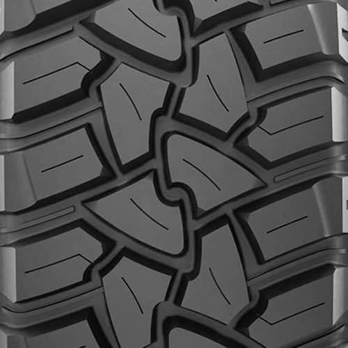 shop overlanding tires
