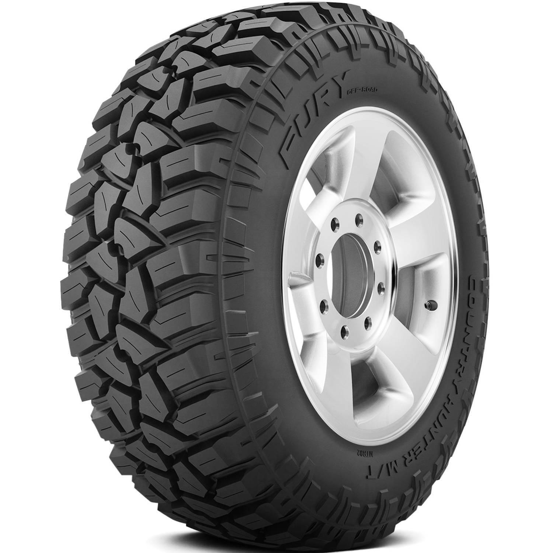 shop mud tires