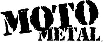 Moto Metal Wheels Logo