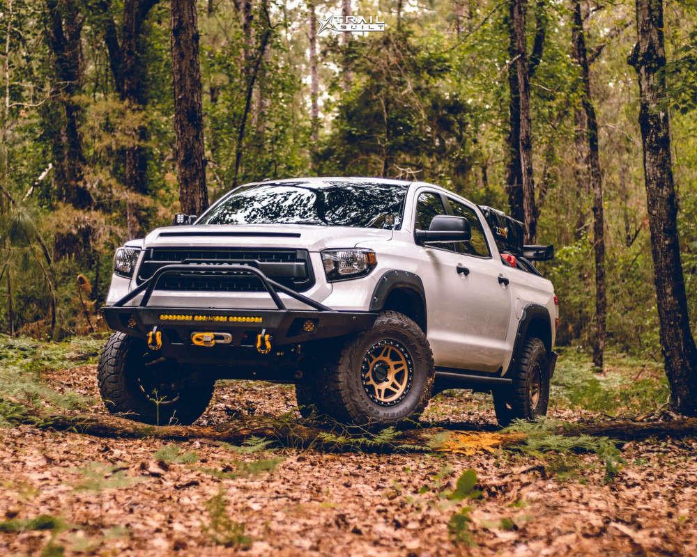 2017 toyota tundra method mr312 wheels